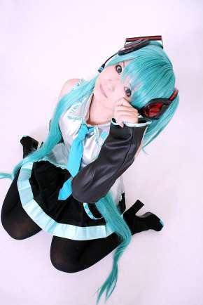 Nurse-Nanako-Cosplay05.jpg