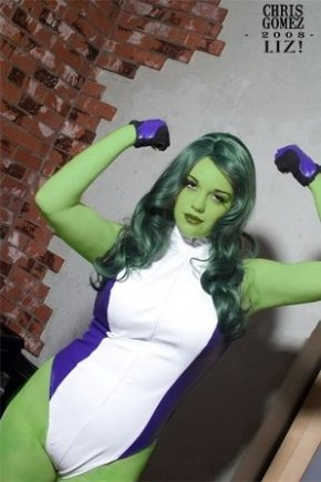 She-Hulk-Cosplay.jpg