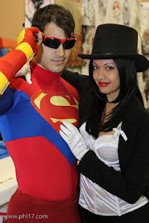 Wizard-World-Philadelphia-Comic-Con-2012-coverage09.jpg