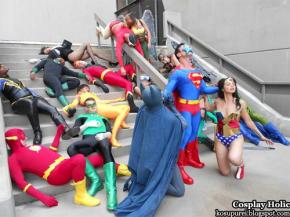 Justice-League-.png