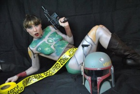 STAR-WARS-BODY-PAINTED-COSPLAY-BABES-01.jpg