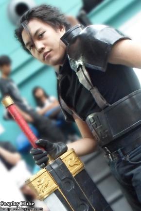 Zack-Fair-cosplay.jpg