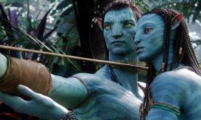 Avatar-001.jpg