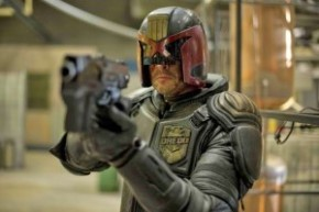 dredd-movie-review-300x200.jpg