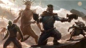 Guardians-Of-The-Galaxy1.jpg