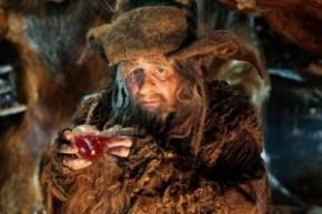 hobbitnew5-300x200.jpg