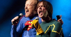 Kick-Ass-2-Director-Teases-Jim-Carrey-as-The-Colonel.jpg
