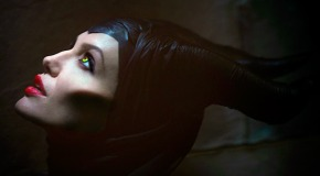 maleficent-angelina-jolie_510.jpg