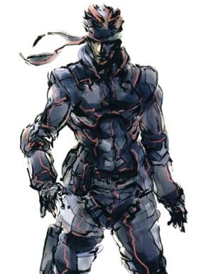 Metal-Gear-Solid-Snake.jpg