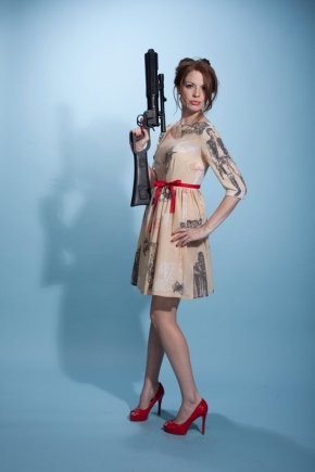 One-Of-a-Kind-Star-Wars-Dresses-And-Costumes-01.jpg