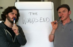 worlds-end-wright-pegg.jpg
