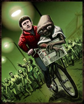 e_t____zombies_mash_up_by_andyjhunter-d4db74k.jpg