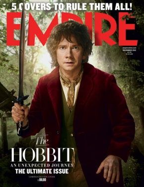 empire-3d-hobbit-cover-bilbo-martin-freeman.jpg
