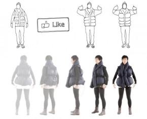Facebook-Like-Vest-Hug-600x490.jpg