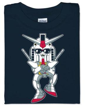 gundam-style-shirt.jpg