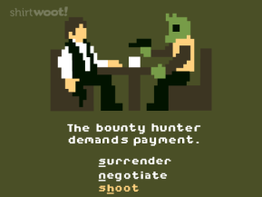 Han-and-Greedo.png