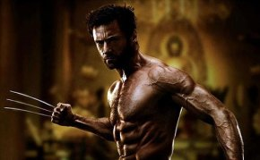 hugh-jackman-the-wolverine11.jpg
