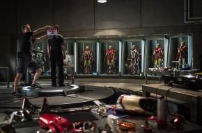 iron-man-3-movie-image-set-photo11-1024x680.jpg