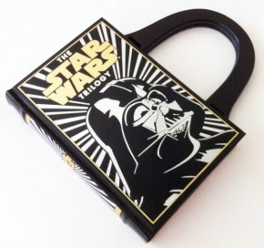 Nerdy-Book-Purse-1-600x563.jpg