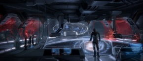 normandy-concept-art-mass-effect.jpg