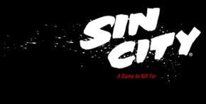 Sin-City-A-Dame-to-Kill-For-Logo-wide-560x282.jpg