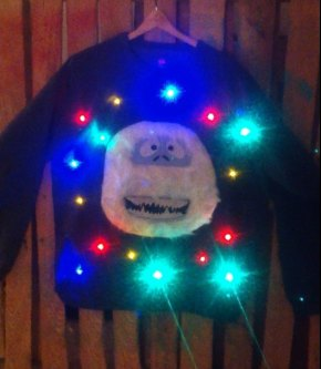 Abominable-Snowman-xmas-sweater.jpg