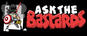 askthebastards-title.jpg