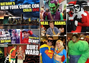 BatDave+NYCC+2012+Poster.jpg