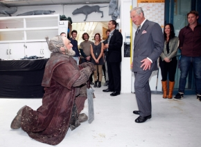 britain_s_prince_charles_reacts_as_he_meets_dori_l_50a34feb8c.jpg