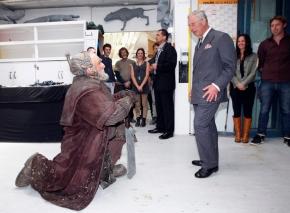 britain_s_prince_charles_reacts_as_he_meets_dori_l_50a34feb8c.jpg