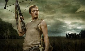 Daryl-dixon-picture-1.jpg