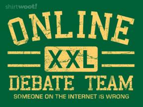 debate.png