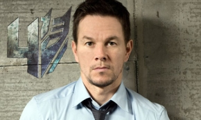 Mark-Wahlberg_TF4.jpg