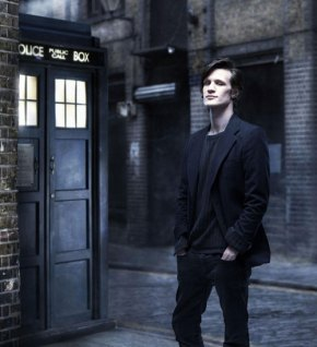 matt-smith-dr-who-1.jpg