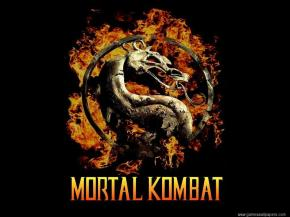 Mortal-Kombat-Picture-4.jpg