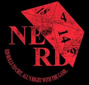 nerd-shirt.jpg