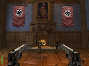 return-to-castle-wolfenstein-13.jpg