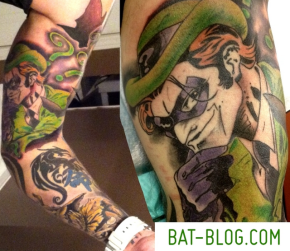 riddler-batman-tattoo-art.png
