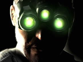 splinter-cell.jpg