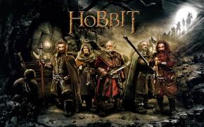 the-hobbit-the-hobbit-31871223-1920-12001-1024x640.jpg