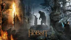 the_hobbit_2012_movie-HD.jpg