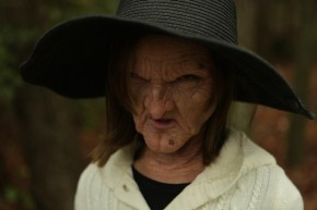 Witch-Prosthetic-make-up-600x400.jpg