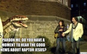 animatronic-dinosaur-raptor-jesus-witness.jpg