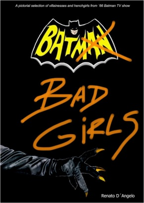 bat-bad-girls-batman-book-cover.jpg