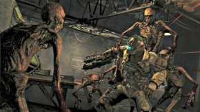 feeders-dead-space-3.jpg