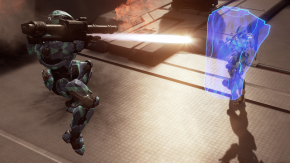 hardlight-shield-halo-4.png