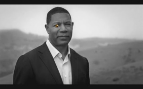 haysbert-mayhem-1-650x406-1.jpg
