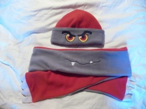 Monster-Had-and-scarf-600x450.jpg