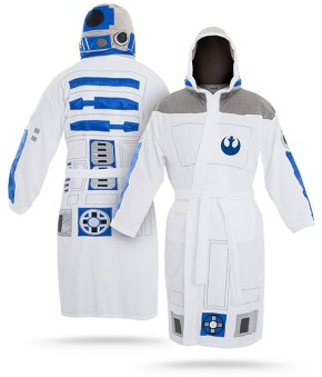 robe5.jpg