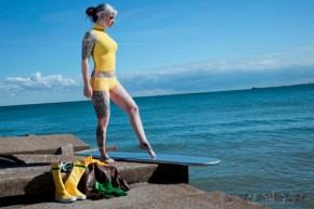 silver_surfer_cosplay_01-600x400.jpg